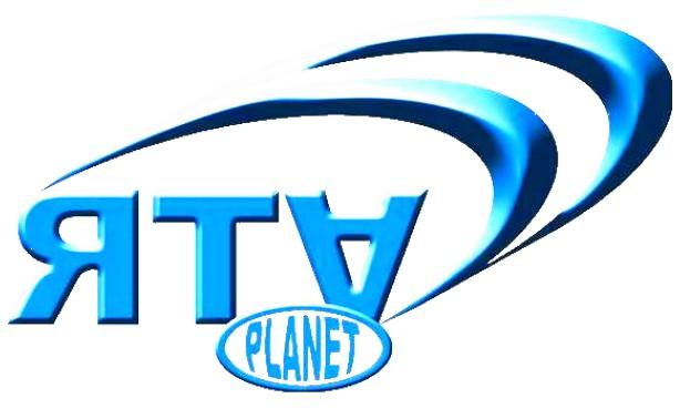 RTA Planet Italian WebRadio